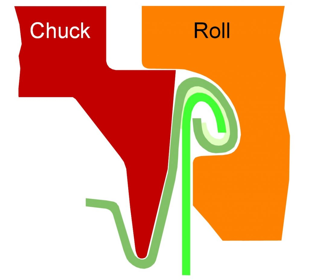 1st-op-chuck-and-roll