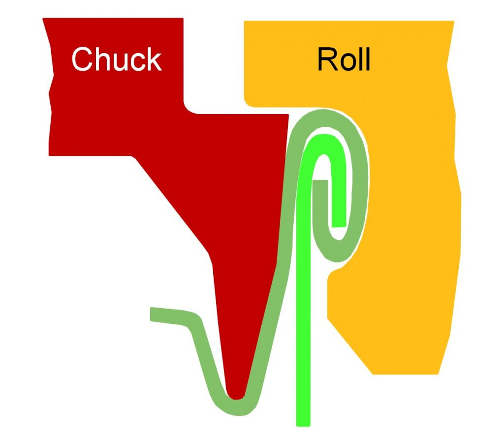 2nd-op-chuck-and-roll