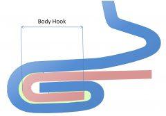 body hook