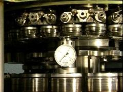 lifterpressure240